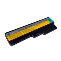 4400mAh Battery for IBM Lenovo 3000 N500 G430 G450 G530