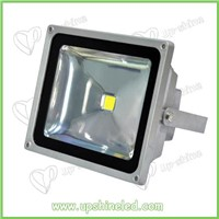 50W High power LED Floodlights