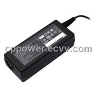 65W  adapter for ACER