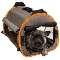 Foldable Pet Crate Bed Tent