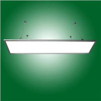 86W Indoor Lighting - Square Led Panel Light Lamp