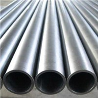 904L 253MA Seamless Stainless Steel Tube