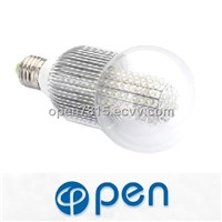 Adjustable LED Light (H2002CD Dimmable)