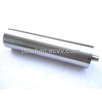 Anvil Roller / Anvil Rolls / Bottom Rollers