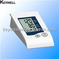 Arm Digital Blood Pressure Monitor/Blood Pressure Meter/Sphygmomanometer