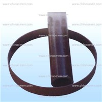 BMI glass cloth laminated tube