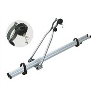 Bicycle Roof Hitch Rack