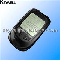 Blood Glucose Meter/Blood Glucose Monitor