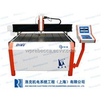 CNC Router - DP Series
