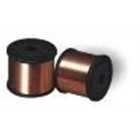 Copper Plated Steel Wire for Telephone Drop Cable