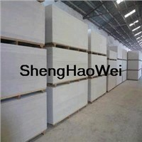 Calcium Silicate Wall Board