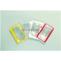 Card Magnifier,Credit Card Magnifier