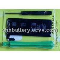 Cell Phone Battery for iPhone 4