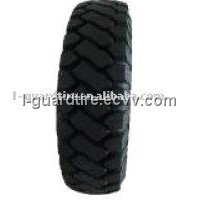 China Radial Off-road Tyre 2400R35;2100R35;1800R33