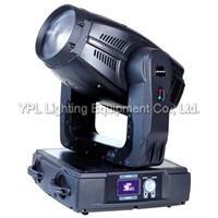 Color wash 1200W moving head