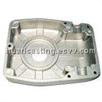 Communication Die Casting