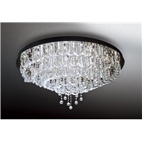 Crystal Ceiling Lamp (0031/24)