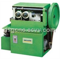 Thread Rolling Machine (DSG-3T)