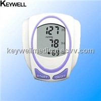 Digital Blood Pressure Monitor / Blood Pressure Meter
