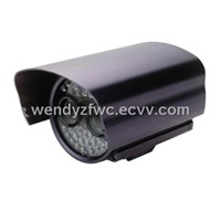 Double CCD Camera (60m) (DS-314)