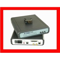 E1 to V.35 and Ethernet Converter,E1 to x.21,E1 to RS232,v.24,RS485,RS449,RS530