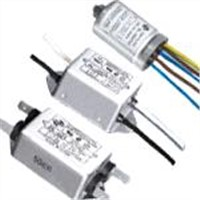 Emi/Emc Power Line Filters