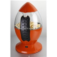 Electric Popcorn Popper