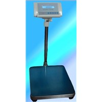 Floor Scale (WT102L)