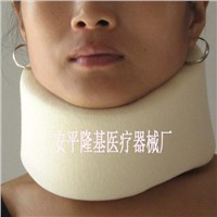 Foam Universal Cervical Collar