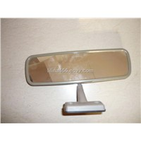 Foton parts inside view mirror