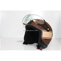 Hot Half Face Helmet