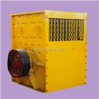 High Efficient Heavy Hammer Crusher