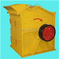 High Performance Sand Making Machine