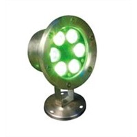 High Power LED Underwater Light 003