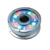 High Power LED Underwater Lights 06