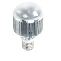 High Power LED lamp Bulb 010
