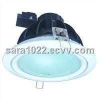 High Quality Metal Halide Lamp with German Brand