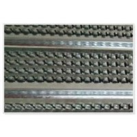 High Ribbed Formwork Lath