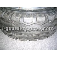 Implement & Trailer Tires 13.0/65-18