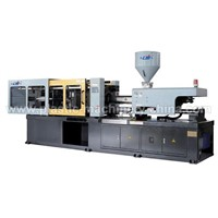 Injection Moulding Machine / Blow Moulding Machine