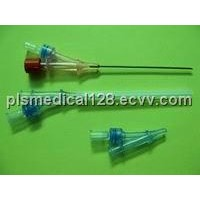 Introducer Needle