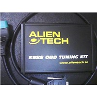 Kess Obd Turning Kit