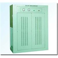 KGS Series Large Power DC Power Supply