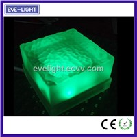 LED Brick Light