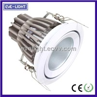 LED Ceiling Light 10W