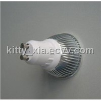 LED Spotlight Light (GU10 SMD5050)