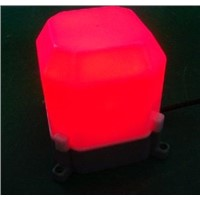 Pixel Display LED Effect Light