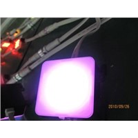 LED Pixel Display Lights