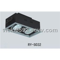 LED bean container lamp RYS-DD-D12W-W032