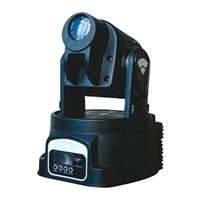 LED Spot Moving Head Light